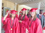 South Sumter High School Graduates 2013 IV