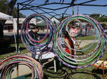 Art in the Park -