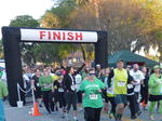 Wildwood Ides of March 5K