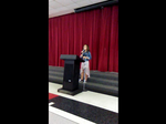 BES Tropicana Speech Contest for photos of all 11 students, see the May 18 edition of the Times next week ...