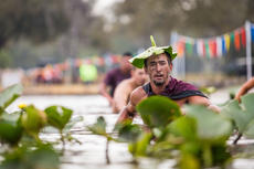 """<div class=""""source"""">RACE PACE PHOTOS</div><div class=""""image-desc"""">Climbing and challenging the muddy course greated participants in the  event at Providence Ranch.</div><div class=""""buy-pic""""></div>"""