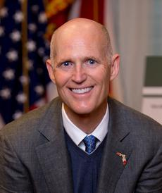 "<div class=""source""></div><div class=""image-desc"">Gov. Rick Scott </div><div class=""buy-pic""><a href=""/photo_select/22429"">Buy this photo</a></div>"