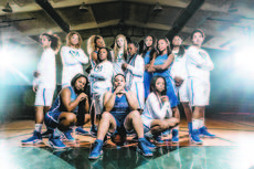 "<div class=""source"">BRIAN SUMNER</div><div class=""image-desc"">The Wildwood Ladycats are Florida's new state champs in basketball! The Lady Cats at Wildwood Middle High School took South Walton 58-48 in Wednesday night's championship game, earning the players the state championship title. </div><div class=""buy-pic""></div>"