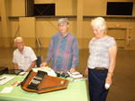 Scenic Sumter Heritage Byway Appraisal Fair