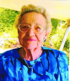 "<div class=""source""></div><div class=""image-desc"">Anne Thompson, 95, was a generous contributor to many local and national causes.</div><div class=""buy-pic""></div>"
