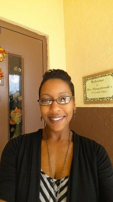 "<div class=""source""></div><div class=""image-desc"">Melani Haugabrook was nominated as a 2017-2018 Teacher of the Year nominee.</div><div class=""buy-pic""><a href=""/photo_select/23086"">Buy this photo</a></div>"