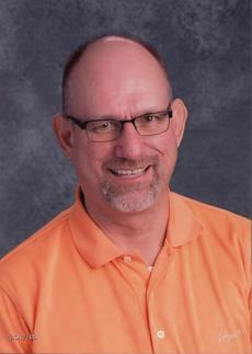 "<div class=""source""></div><div class=""image-desc"">Stephen Rockey - Teacher of the Year nominee</div><div class=""buy-pic""><a href=""/photo_select/23013"">Buy this photo</a></div>"